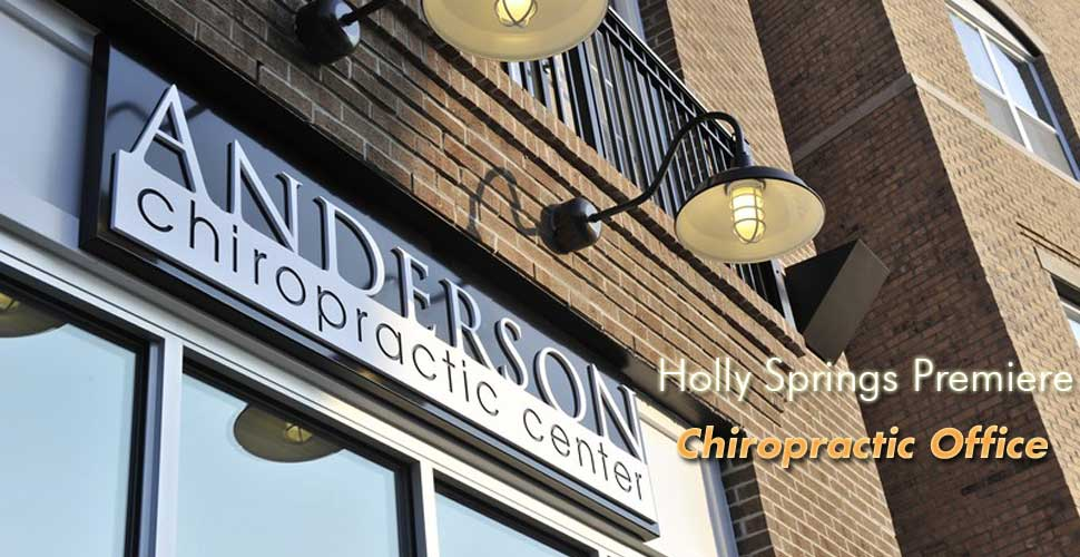 Holly_Springs_Best_Chiropractor
