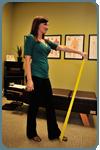 chiropractic rehabilitation