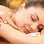 Holly Springs Massage Therapy